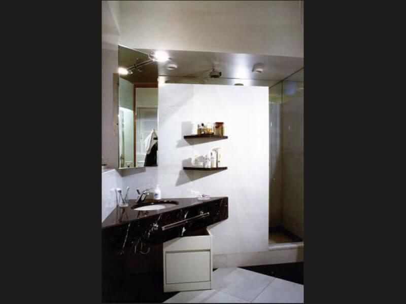 Mobili bagno su misura e personalizzati arredamenti altamura