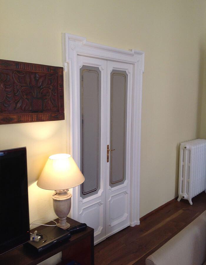 Restauro porte altamura arredamenti mobili su misura for Cozzoli arredamenti altamura