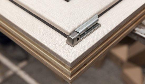 arredamenti-altamura-serramenti-legno-6-1