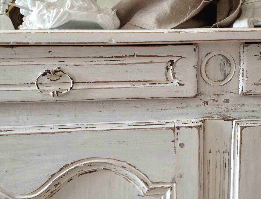 Riparazione / restauro mobili - Arredamenti su Misura a Milano