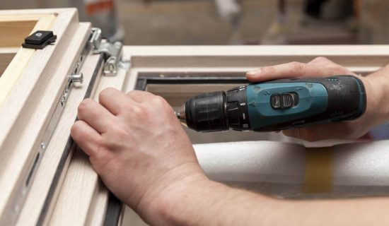 arredamenti-altamura-serramenti-legno-5