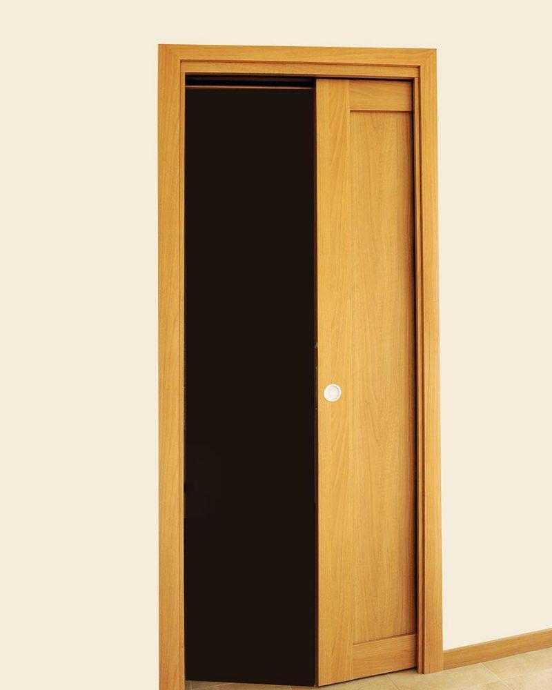 Come Sistemare Una Porta In Legno riparazione porte scorrevoli in legno - arredamenti su