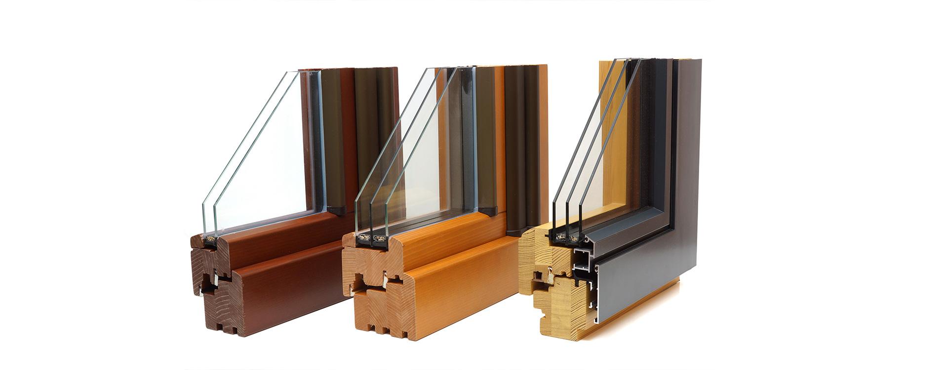serramenti-in-legno